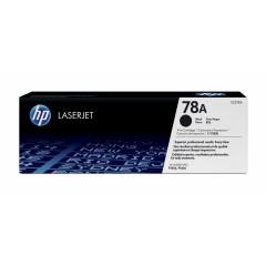 TONER HP CE278A (78A)