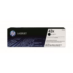 TONER HP C8543X (43X)