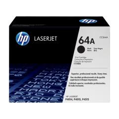 TONER HP CC364A (64A)