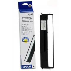 CINTA EPSON 7753