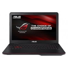 Asus GL551VW-DS71
