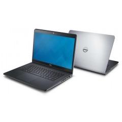 Dell Inspiron 15 5558