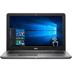 Dell Inspiron 15 (5565)